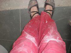 17/6: http://nobutterfly.blogspot.be/2012/06/op-zondag-doen-wij-niet-van-blote-benen.html