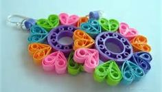 Quilling Patterns - Bing Images