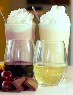 Spiked milkshakes? Beer pop? Traditionally kid-centric summer staples are getting an adult makeover: http://www.recipe.com/blogs/cooking/wine-milkshakes-boozy-treats-cheers/?socsrc=recpin082312boozysummertreats