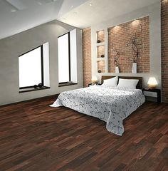 Slaapkamer ideeen on pinterest planks home decor and cut outs for Slaapkamer deco