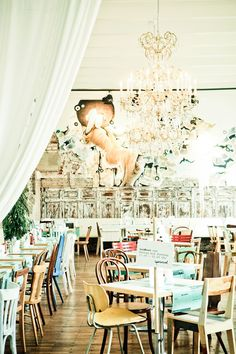 Hotel Wiesler in Graz, Austria | Yatzer