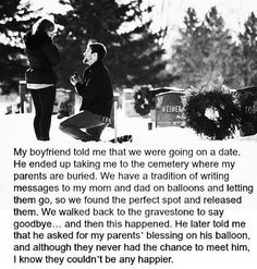 Everyone should read this. It's unreal.