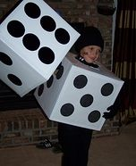 Homemade Costumes for Kids - Costume Works (page 3/9)