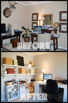 Home Staging On Pinterest Room Makeovers Home Staging