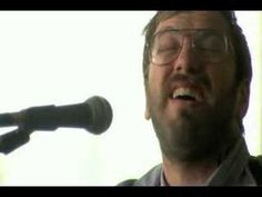 City and Colour - Love Don't Live Here Anymore. His voice is so beautiful.