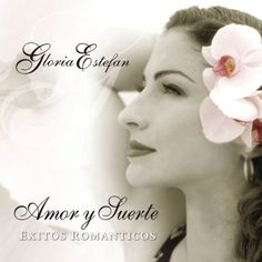 Gloria Estefan - great live act!