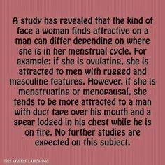 No further studies.....