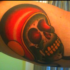Tattoos on pinterest 87 pins for Hell or high water tattoo