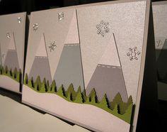 diseños tarjetas navidad 21 - Frogx.Three