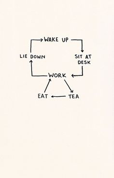 Eat/tea.