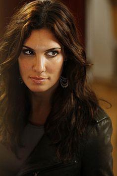 Daniela Ruah em NCIS: Los Angeles