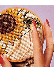 Needlework Aids - Thimble-It