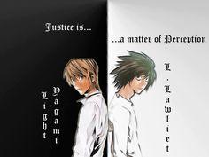 anim, manga, the artist