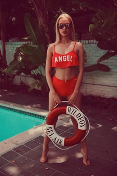 First Look: Wildfox