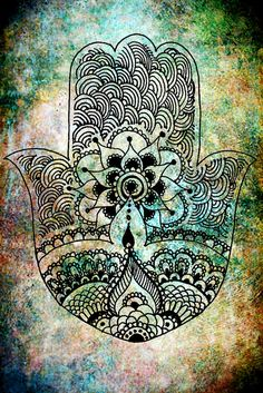 I would love to see this done with white ink, maybe on the forearm?