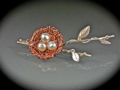 Sticks and Stones - Love Lea Jewelry.... designed by Dana Lea
