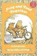 The first Chapter books I read in first grade.  Loved them!
