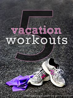 Workouts on Vacation. gymra.com/free-trial. Start your free month now!!! Cancel anytime. #fitness #workout #health #exercise