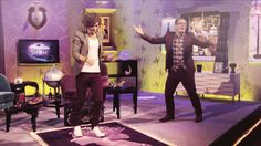 Best move EVER. {GIF} Oh Hazza.... harri style, carr gif, dance moves, woodworking, direction, direct infect, design