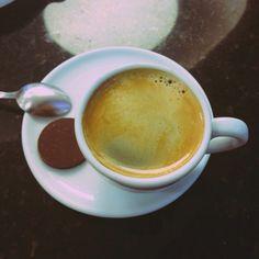 coffe time, coffe talk, simpl pleasur, simplest pleasur, coffe pleas, beauti life, life simplest