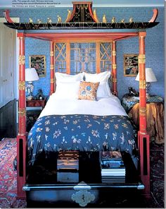 victoria and albert chinoiserie -