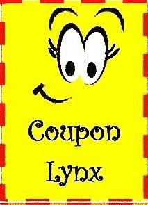 Top Saving Grocery Coupons