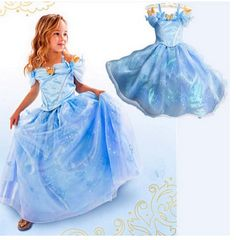 I love this Cinderel