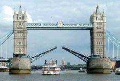 amaz bridg, towers, tower bridg, london bridg, london call, travel, towerbridg, place, bridges