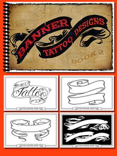 http://www.superiortattoo.com/images/products/Tattoo_Banner_Designs_Vol_1.jpg