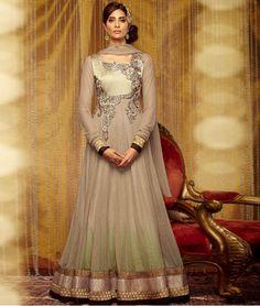 Latest collection of designer salwar kameez, wedding salwar kameez, casual wear salwar kameez, office wear salwar kameez, anarkali suits and many more...  Get 16% Extra Off..  Click:- http://www.shoppers99.com/anarkali_suits/wedding_anarkali_suits_collection