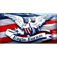 Worst Week for Abortion in 50 Years - Eagle Forum
