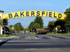 Bakersfield, California Follow Us on Facebook and Twitter: https://www.facebook.com/AlphaOmegaREteam @AlphaOmegaTeam1