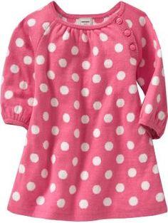 So cute! I love polka dots!!!
