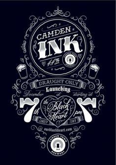 Designspiration — Typography | Tumblr