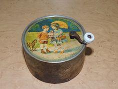 era toy, tin toy, toy music, antiqu toy, children toy, music boxes, victorian antiqu, muziekdoosj, vintag toy
