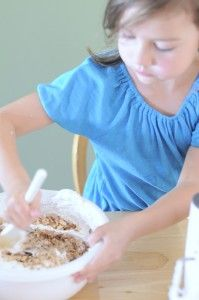 Resurrection Cookies: Directions & Printable Recipe