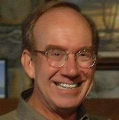 """JOHN CHILDS. Nicknamed """"the Republican ATM,"""" Massachusetts billionaire John W. Childs deposited $100,000 to Gov. Scott Walker's campaign account. In 2003 Mr. Childs admitted to violating campaign finance rules during the 2002 Mass. gubernatorial race. Childs spent $ 25,000 on radio advertisements supporting the candidacy of eventual winner Mitt Romney."""