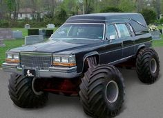 redneck stuff, ride, car, wheel, truck, funny pictures, redneck hears, rednecks, funni redneck