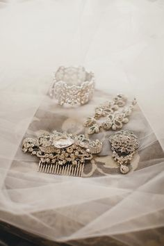 #ido #wedding #jewels #inspiration