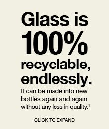 #recycle