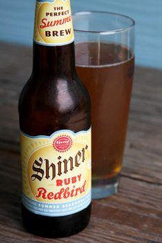 Summer beer :)