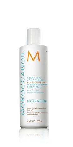 Moroccanoil Hydrating Conditioner | Official Site | Shop Online | Moroccanoil