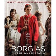 fascin famili, seasons, watch, shelves, families, the borgias, borgia season