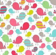 Spring 2014!  Love this new print! Sweet tweets! www.mythirtyone.com/camb