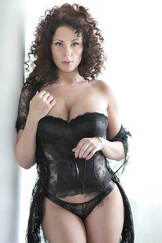 Ann. I by Helyos Ph on 500px Extra marital dating : https://www.ashleymadison.com/A110810+PINT