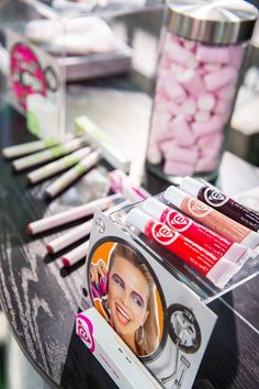 Mary Kay @ Play!  http://www.marykay.com/lisabarber68 Call or text 386-303-2400