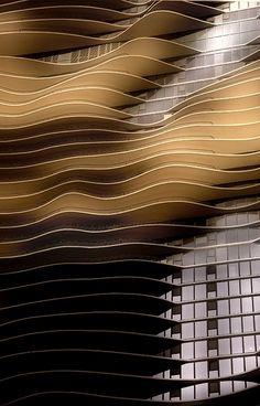 1X - Waves 2 by rwsjr.