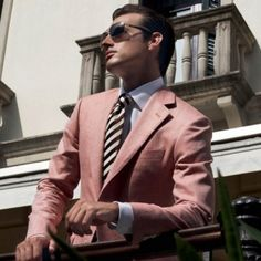 jacket, gentleman wear, men preppi, suit onli, gentlemen style, men fashion, luxuri suit, gentleman style, preppi style