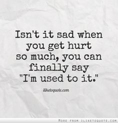 Image result for quotes apology forgiveness