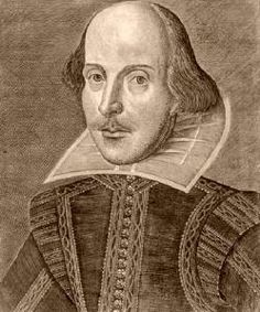 Article on why we should continue to teach Shakespeare
